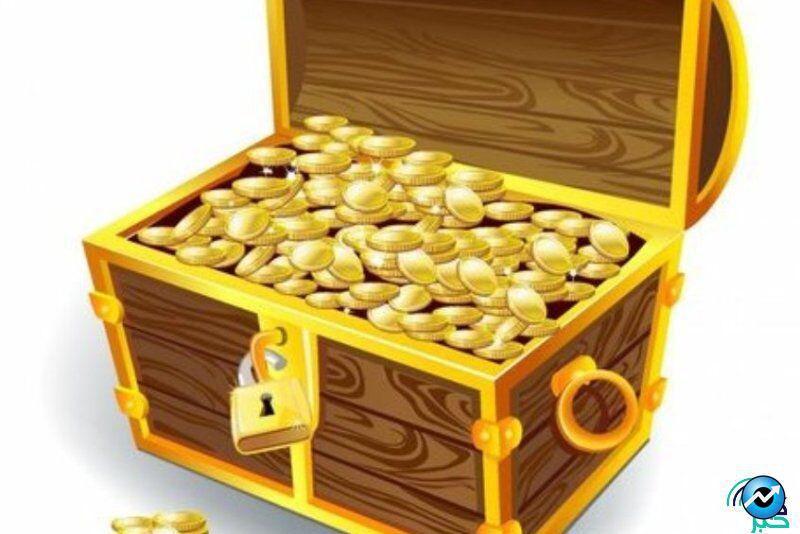 معاملات ثانویه صندوق